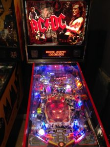 ac_dc_pinball_picture-small