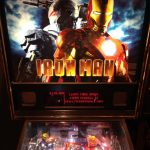 Pinball Machine Buying Guide