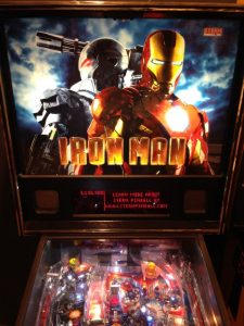 iron_man_pinball_picture_2-small