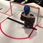 Common Chexx Bubble Hockey parts