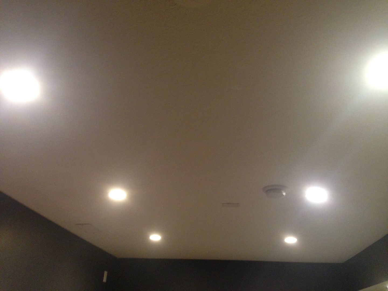 Game Room Lighting Game Room Info