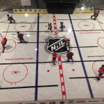 Bubble Hockey Buying Guide