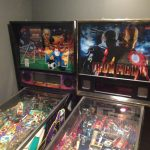 Best pinball machine for the money