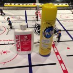 How to clean your Chexx Bubble Hockey