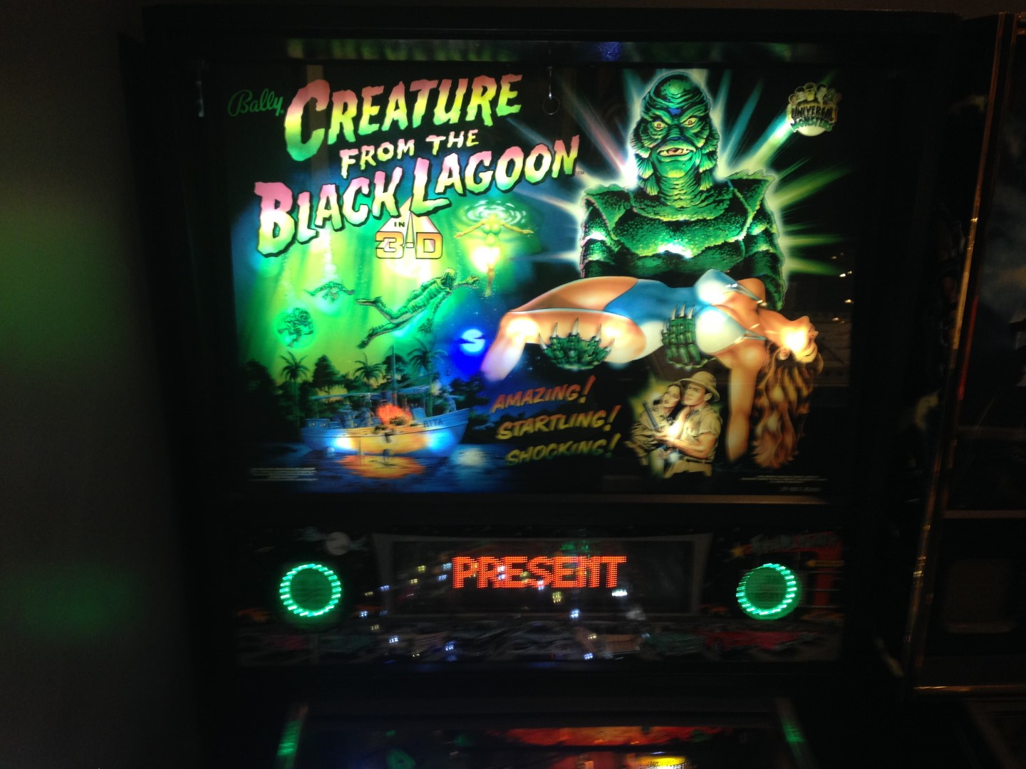 How to clean a pinball machine - Game Room Info