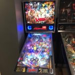 Best Pinball Machines for home use