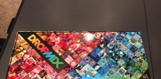 DropMix Box