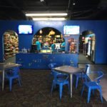 Cactus Jack's Arcade Review