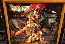 Best Selling Pinball Machines Of All Time