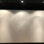 Best Home Theater Screens