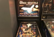 Affordable pinball machines
