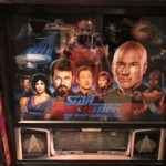 15 Best Williams Pinball Machines