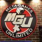 Meta Games Unlimited Review