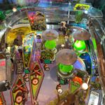 My Son's Top 5 worst pinball machines of all time