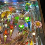 My Son's Top 10 favorite pinball machines of all time