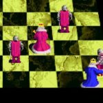 Battle Chess, Still The Best Chess Game