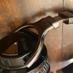 Cowin E7 Active Noise Cancelling Headphones review