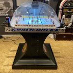 Best Super Chexx Bubble Hockey Mods