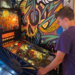 Best Pinball Machines of the 90's